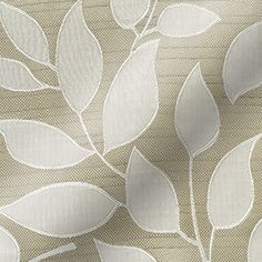 Toscana Champagne Roman Blind