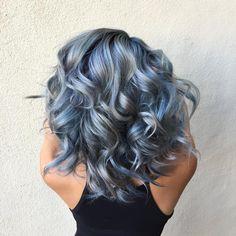 hairbybriananicole