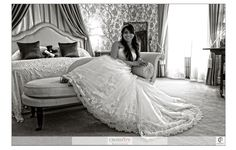 http://www.westonparkhospitality.com/ Weston Park #Wedding:17th Century English Manor House Bride.   Photography by Crossfire Photography http://www.crossfirephotography.co.uk   #LancashireWeddingPhotographers.   Please do not crop or remove watermark.    © Copyright Crossfire Photography 2013