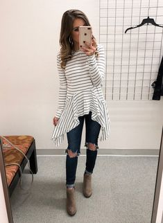 Charlotte, North Carolina Fashion - Lifestyle - Travel Blogger bringing you the best chic outfits with a southern twist.