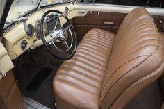 1948 Buick Roadmaster, Cool Cars, Vehicles, Vintage Cars, Cars, Interiors, Vehicle