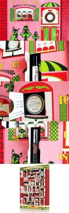 Designed by Benefit Cosmetics l USA Benefit Cosmetics, Moisturizer, Packaging, Usa, Makeup, Design, Trends, Moisturiser, Make Up