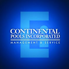 Continental Pools Inc