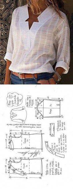 Tunica Maglietta camicette Camicia Top Longform FIORI-ragazza hippie 36 38 40 42