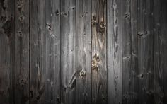Collection of Wood Wallpaper Hd on HDWallpapers 1920×1200 Wooden Wallpaper HD (31 Wallpapers) | Adorable Wallpapers