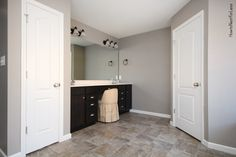 1000 images about sherwin williams functional gray on pinterest gray gray wall colors and - Five modern gadgets for a functional bathroom ...