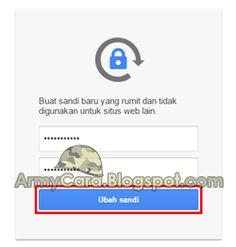 7 Best Ganti Sandi Gmail Lewat Hp Pulihkan Akun Google Lupa