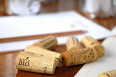 Best of Bio Wine 2014. Bereits zum 12. Mal veranstalten wir den Genuss Award der BIO HOTELS. Das bedeutet, wir begeben uns wieder auf die Suche nach den allerbesten BIO-Weinen für die Gäste in unseren BIO HOTELS. http://www.biohotels.info/de/hotel-finden/angebot-45978-best-of-bio-wine-2014.html