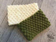 Lettstrikka pannebånd Eg har aldri budd på ein plass med så mykje og konstant vind som her på Ørlandet. Crochet Headband Pattern, Knitted Headband, Knitted Hats, Easy Yarn Crafts, Diy And Crafts, Knitting Patterns, Crochet Patterns, Knit Crochet, Crochet Stitch