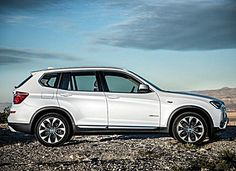 2017 BMW X5 Redesign, Release and Changes