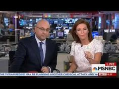 MSNBC's Velshi and Ruhle Love Planned Parenthood - https://www.hagmannreport.com/from-the-wires/domestic-news/msnbcs-velshi-and-ruhle-love-planned-parenthood/
