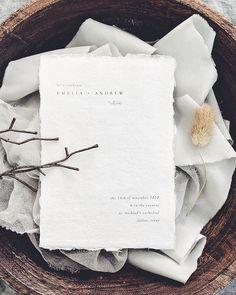 . Minimalist Wedding Invitations, Cheap Wedding Invitations, Elegant Wedding Invitations, Wedding Stationary, Invites, Vintage Stationary, Invitation Suite, Wedding Paper, Wedding Cards