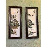 The Ultimate Guide To Achieving Your Dreams With Feng Shui Paintings, Buddha Thangkas Feng Shui Paintings, Art Paintings, Sand Pictures, Chi Energy, Picture Wall, Dreaming Of You, Buddha, Wonderland, Porcelain