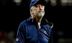 Many factors to consider when criticizing Bears play-calling = One of the biggest challenges of an NFL coaching staff is evaluating where a rookie quarterback is at developmentally, and how to best.....