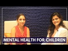 Do You Focus On Your Child's Mental Well Being? Here's Why You Should   Kids Stop Press