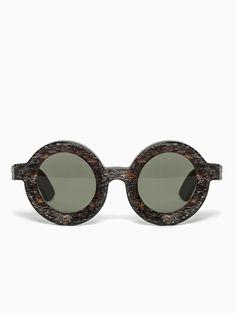 d396e8d4f1 25 Best Our Sunglasses images