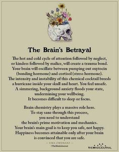 Mental And Emotional Health, Emotional Abuse, Mental Health Poem, Emotional Healing, Emotional Intelligence, Quotes To Live By, Life Quotes, Heart Quotes, Wisdom Quotes