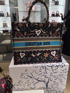 f1a9b81173b 59 Best Dior Love  ) images in 2019   Bags, Dior bags, Dior handbags