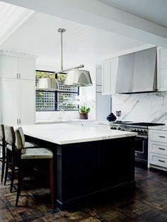 Ex Display Bespoke Kitchen Worktops And Gaggenau