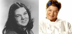 Mindy Cohn played Natalie Green on the Facts of Life