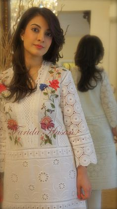 Farida_Hasan_Eid_Exhibition_Ensemble_24