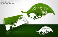 Logos with a Money Back Guarantee. Over Designs and counting. Logo Design for business, music, fitness, dentist and more. Spice Logo, Logo Design, Graphic Design, Shop Logo, Creative Logo, Tea, Logos, Healthy Choices, Entrepreneur