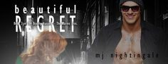 SCANDALOUS BOOK BLOG  #CausingAScandal: {{REVIEW}} BEAUTIFUL REGRET By MJ Nightingale