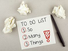 to-do-list-so-many-things-450x338