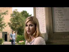 Das Hochzeitsvideo: Eine nette deutsche Variante von American Pie, die über Phasen langatmig ist. repinned by www.someid.de