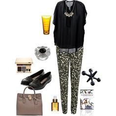 """""""8/27"""" by clamuvivenevision on Polyvore"""