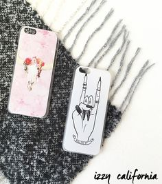 protect your phone this fall with our trendy affordable cases chic colorful prints