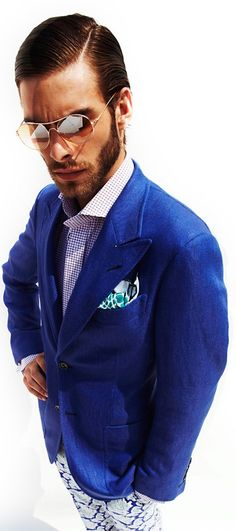 Tom Ford Mens Suits, dare I... maybe not...