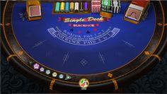 Playing #Blackjack #Casino Games at #OnlineCasino Online Casino Reviews, Online Casino Bonus, Play Casino, Casino Games, Lotus, Gambling Sites, Bingo Games, Poker Table, Online Games