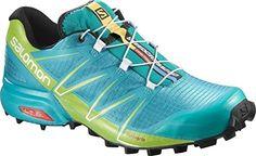 Salomon Speedcross Pro Women's Trail Laufschuhe - SS16 - 42.7 - http://on-line-kaufen.de/salomon/42-2-3-eu-salomon-speedcross-pro-damen-2