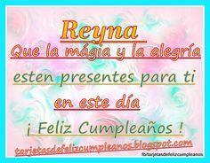 Imágenes de feliz cumpleaños con nombre de mujeres | Descargar imágenes gratis Neon Signs, Happy Day, Globes, Girlfriends, Women