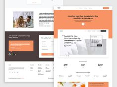 Bold is a free download Bootstrap 4 template perfect for web app, landing page and other websites it suits with. It is built using HTML5, CSS3, SCSS, and jQuery. Css Website Templates, Free Html Templates, Bootstrap Template, App Form, Html Css, Website Layout, Social Media Icons, Landing, Suits