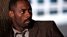BBC - Luther