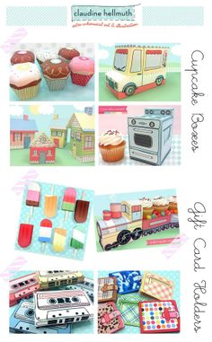 1000 images about free printables for you on pinterest