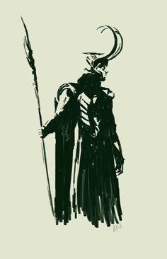 speedy Loki before I go do some writing Loki Thor, Loki Laufeyson, Tom Hiddleston Loki, Marvel Heroes, Marvel Avengers, Loki Tattoo, Loki Wallpaper, Daffodil Tattoo, Loki Drawing