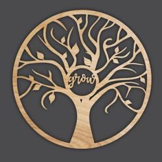 Product Laser cut tree template. Online vector design download free patterns every day. @ shop-msl.com