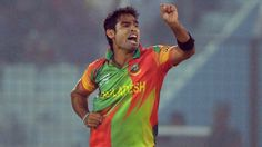 Prime Doleshwar cruise to top with huge win