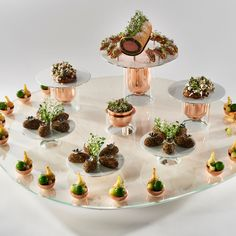 #bocusedor #bocusedoreurope2018 #contest #gastronomy #chefs #food #cooking #teamfinland #platter ©Studio Julien Bouvier Bocuse Dor, Food Plating, Platter, Chefs, Panna Cotta, Europe, Dishes, Studio, Cooking