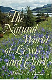 Natural World of Lewis and Clark - University of Missouri Press