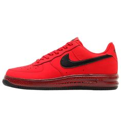 Buy 2016 Nike Lunar Force 1 Low Womens Shoes University Red-Black Online  Cheap Sale 388639 from Reliable 2016 Nike Lunar Force 1 Low Womens Shoes  University ... ae6b1d0df57