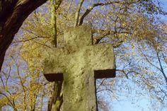 Der Marienfriedhof in Hildesheim (50)