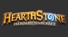 Hearthstone - Heroes of Warcraft. Along with Diablo III, this game consumes my life. And I have no regrets. Lol.