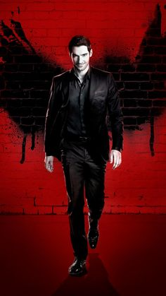 phone wall paper for guys Lucifer Phone Hintergrund Movies Showing, Movies And Tv Shows, Series Movies, Tv Series, Tom Ellis Lucifer, Movie Wallpapers, Cool Wallpapers For Guys, Phone Wallpapers, Hd Wallpaper