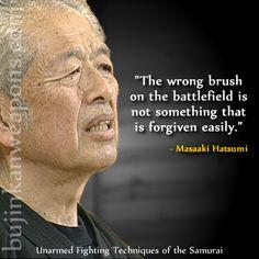 #Masaaki hatsumi http://www.ninjutsumelbourne.com.au/