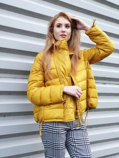 Browse the Sister Sale, with many of our products at fantastic prices with price reductions for a limited time only! Winter Sale, Cold Weather, Sisters, Winter Jackets, Street Style, Outfits, Fashion, Winter Coats, Moda