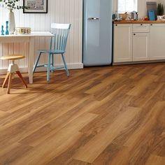Karndean - Van Gogh - Lancewood - Wood Look Planks - Price per square metre - $57.90